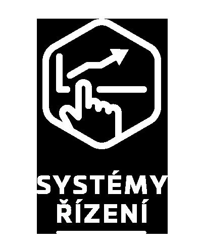 Systémy řízení