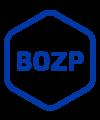 BOZP-RGB