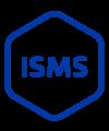 ISMS-RGB