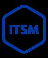 ITSM-RGB