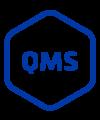 QMS-RGB
