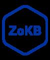 ZoKB-icon